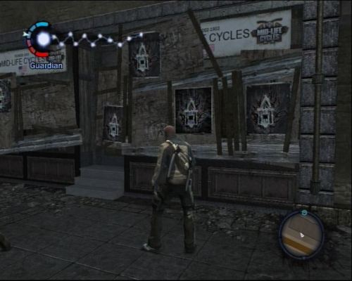 PS3_5