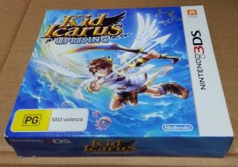 Case_Icarus