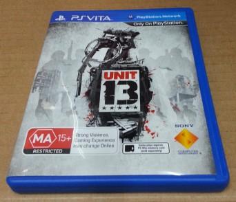Case_Unit13