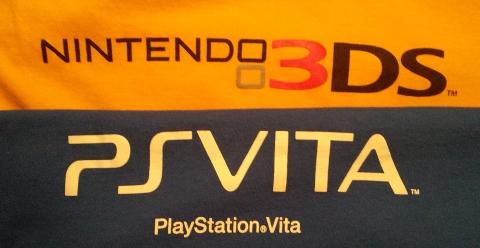 3DS_Vita_Textile