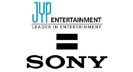 jyp=son