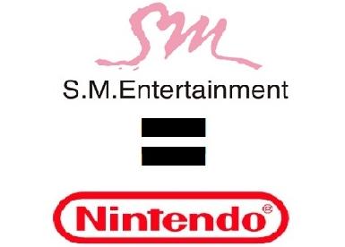 sm=nin