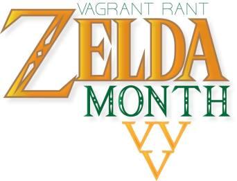 VR_Zelda_Month