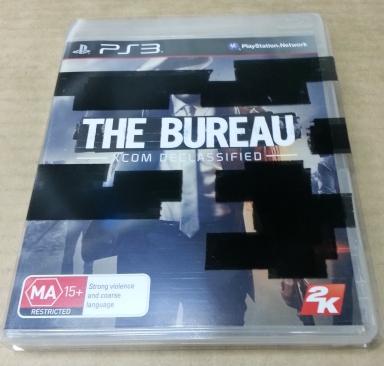 Case13_Bureau