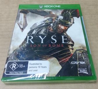 Case13_Ryse