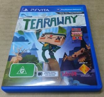 Case13_Tearaway