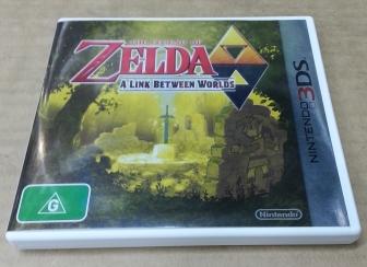 Case13_Zelda
