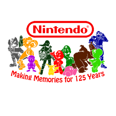 Nintendo_125thanniversary