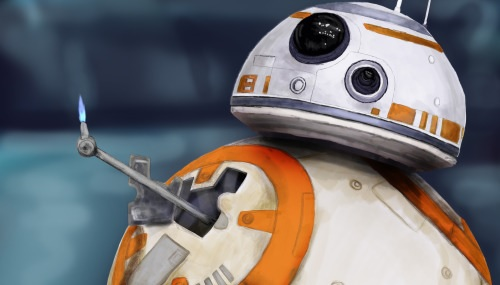 bb8_thumbsup