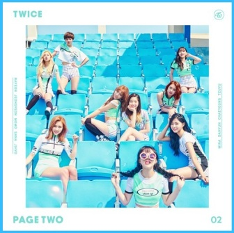 20160425_0am_twice_main-cover500